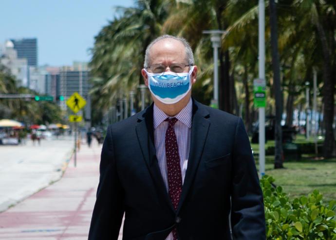 Miami Beach shuts down short-term rentals due to coronavirus