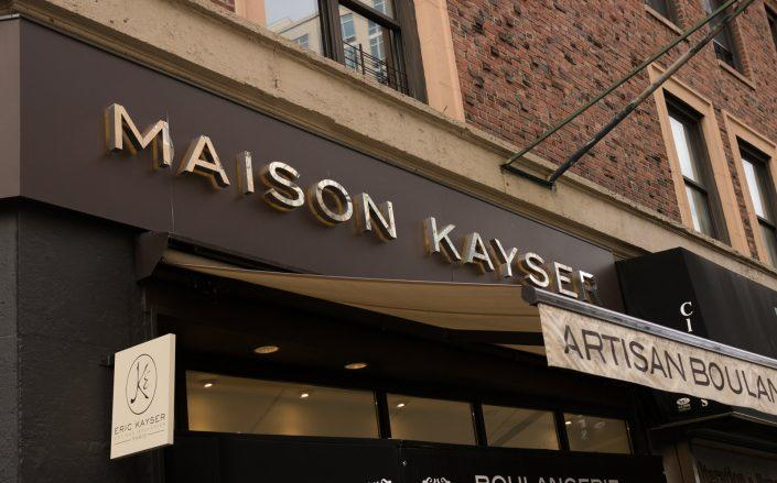 "Maison Kayser (Photo via <a href=""http://toolsofmen.com"" target=""_blank"" rel=""noopener"">Tools of Men</a> via Flickr)"