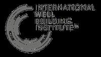 Well Building Institute logo