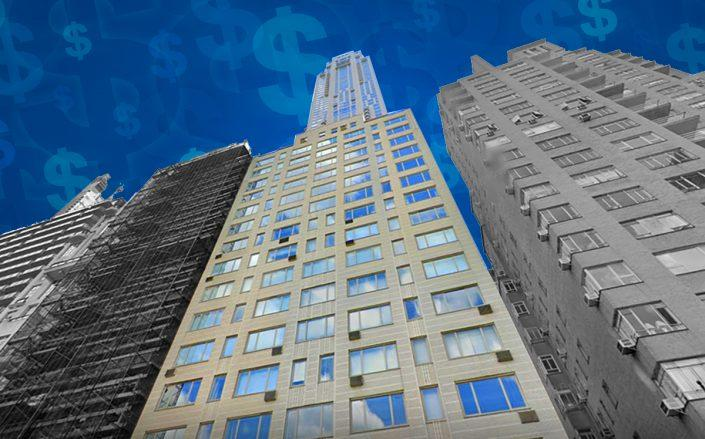 220 Central Park South (Google Maps, iStock)