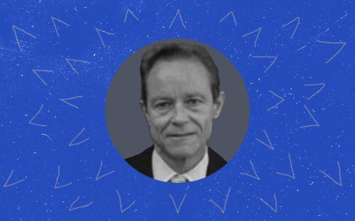 Paul Vanderslice (Linkedin)