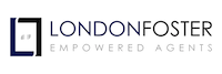 London Foster logo
