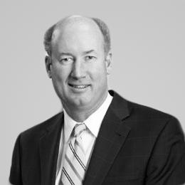 PotlatchDeltic chairman and CEO Michael Covey