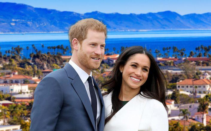 prince harry meghan markle buy in santa barbara prince harry meghan markle buy in