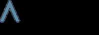 Avenues School logo