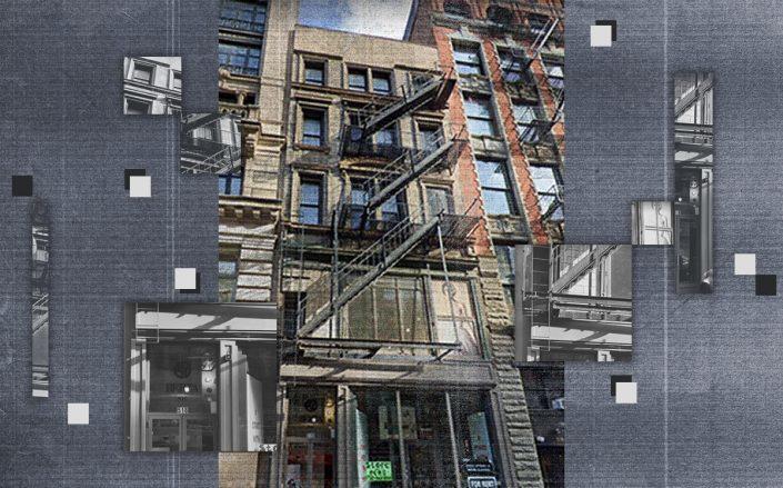 518 Broadway (Google Maps)
