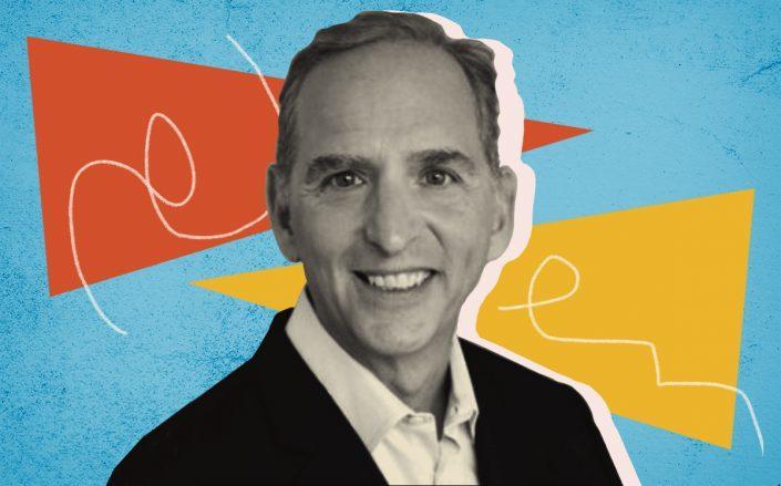 AmeriHome CEO Jim Furash