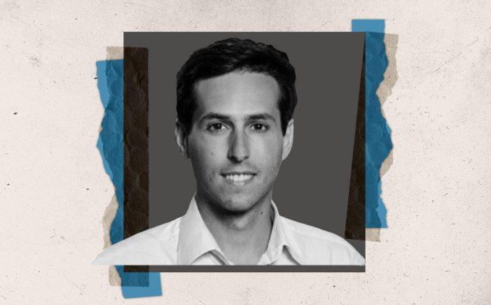 Roman Pedan (Linkedin)