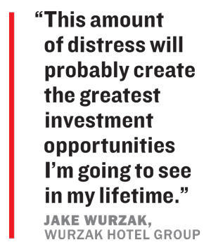 https://therealdeal.com/wp-content/uploads/2020/10/Jake-Wurzak-quote.jpg