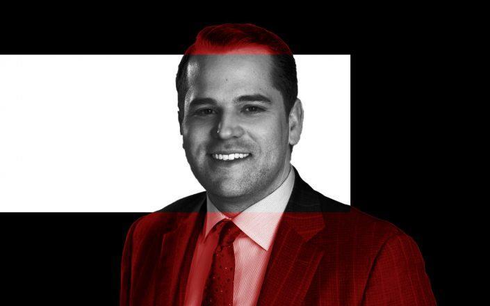 Anthony Casa (AIME)