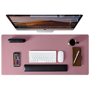The best accessories to revamp your workspace