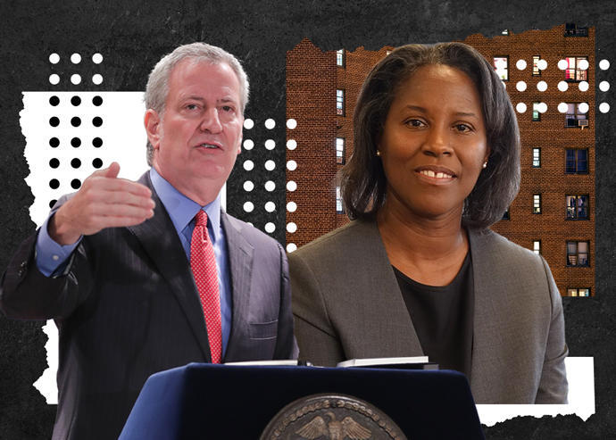 NYC Budget | The Real Deal New York