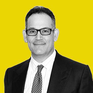David Simon, Simon Property Group