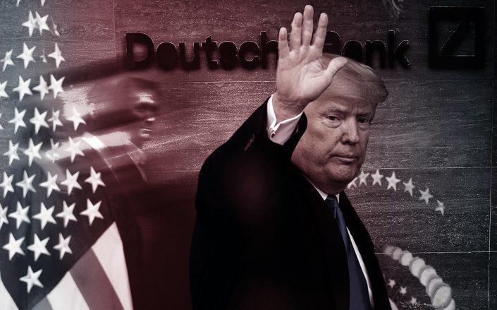 President Donald Trump (Getty)