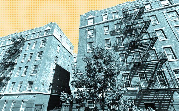2544 Valentine Avenue in the Bronx (Photo via Black Bear Capital Partners)