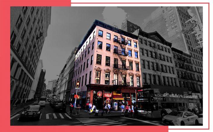 381 Broadway (Google Maps)