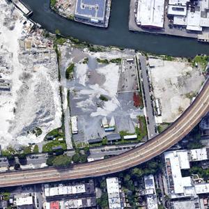 459 Smith Street in Gowanus (Google Maps)