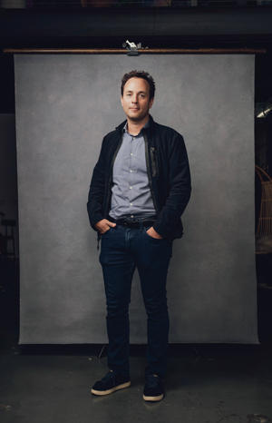 Zillow co-founder and proptech investor Spencer Rascoff