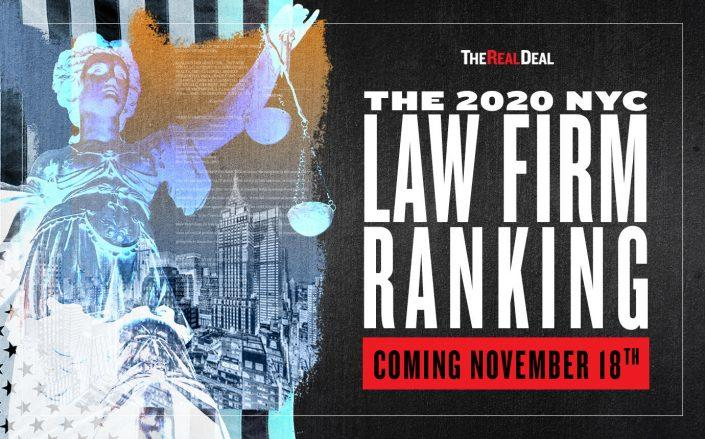 Which law firms will come out on top in 2020?