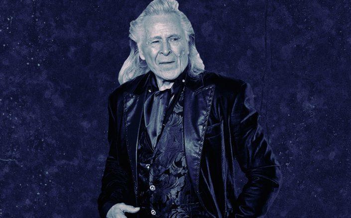 Peter Nygård (Getty)