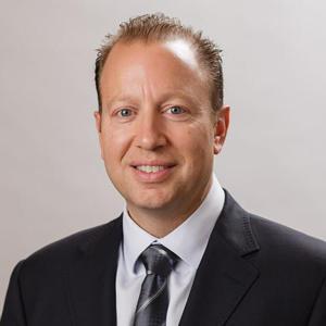 Jack Cayre of Midtown Equities (Urban Land Institute)