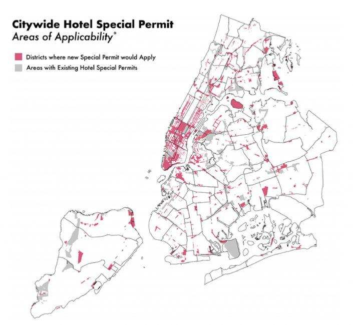 Map via NYC Planning