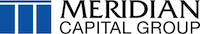 Meridian Capital Group logo