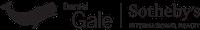 Daniel Gale logo