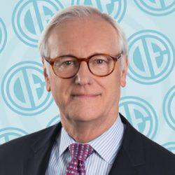 Douglas Elliman CEO Steven James