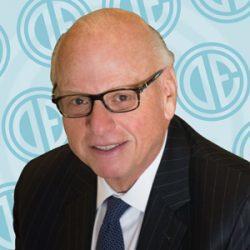 Douglas Elliman chairman Howard Lorber