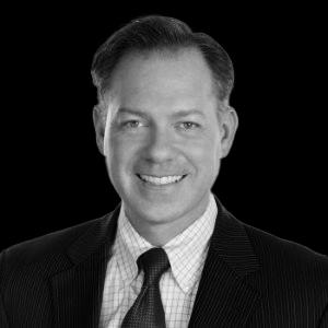 Brooklyn Chamber of Commerce CEO Randy Peers (LinkedIn)
