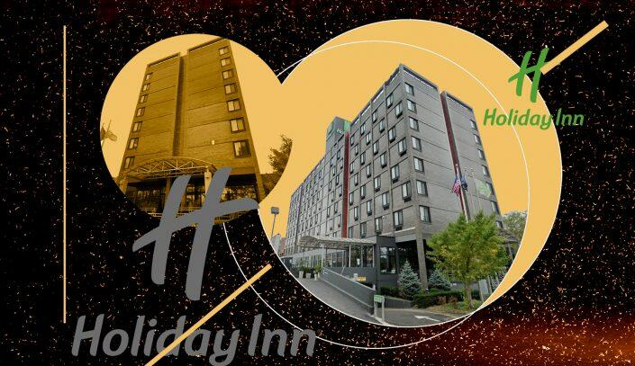 Holiday Inn at 37-10 114th Street in Corona, Queens (Google Maps)