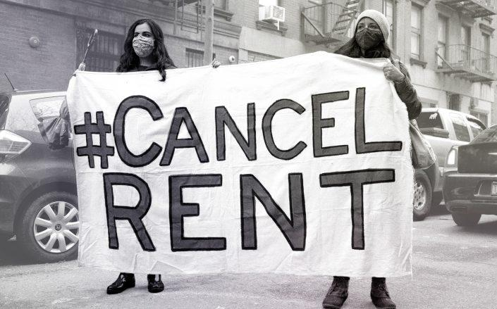 A Manhattan judge dismissed a lawsuit from five New York City landlords to overturn the rent reforms. (Getty)