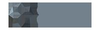 Side Inc logo