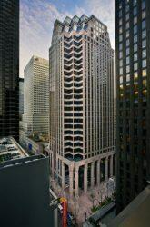 31 West 52nd Street (Paramount)