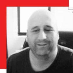 Paul Fishbein (LinkedIn)