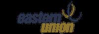 Eastern Union logo