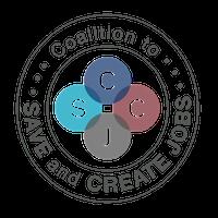 IIUSA logo