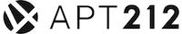 Apt212 logo