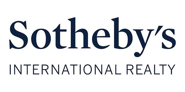 Sotheby's Intl