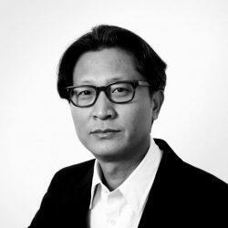 Dukno Yeon (Richard Meier & Partners)