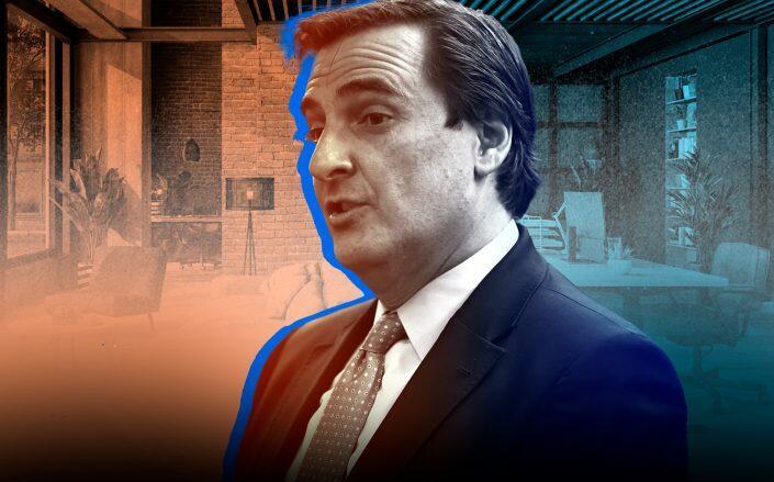 Sen. Michael Gianaris (Getty, iStock)