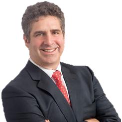 Arel Capital's Richard G. Leibovitch