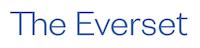 The Everset logo