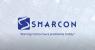 Smarcon logo