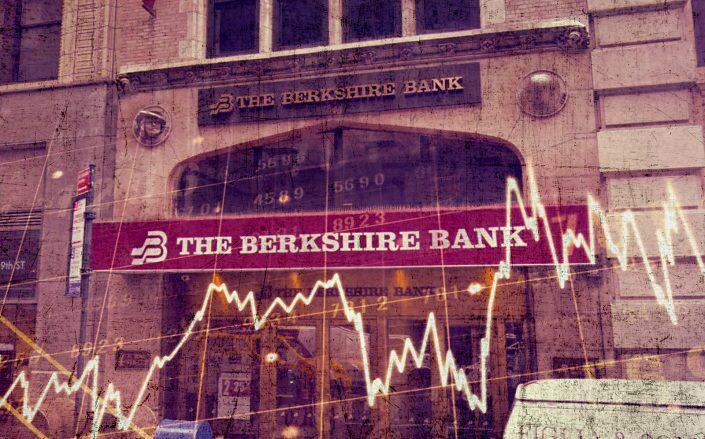 Berkshire Bank headquarters in 4 East 39th Street (Google Maps)
