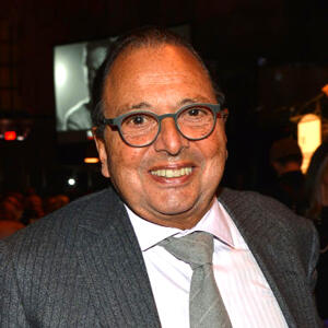 Durst Organization chairman Douglas Durst (Getty)