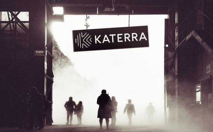 Katerra's abrupt closure has left clients and subsidiaries in the lurch. (Getty)