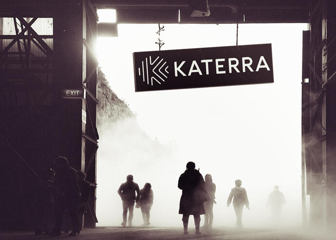 What Katerra's shutdown means for clients, subsidiaries | The Real Deal image