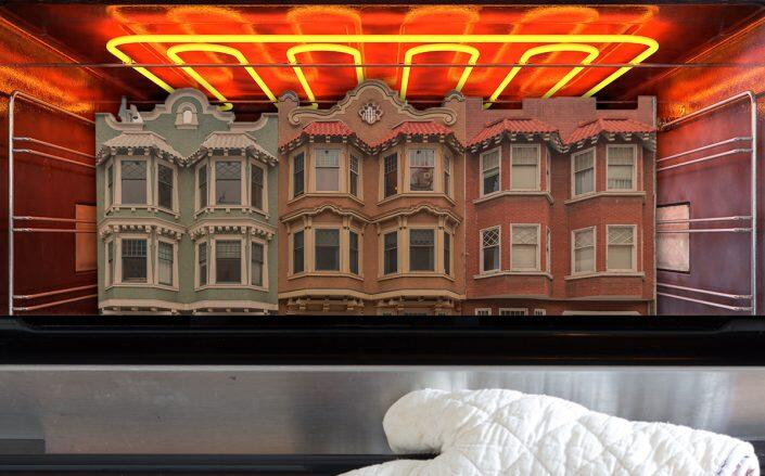 """Nearly $10M settlement for """"cooked"""" SF condo owners"""